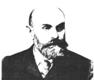 Constantin Dobrogeanu - Gherea 2